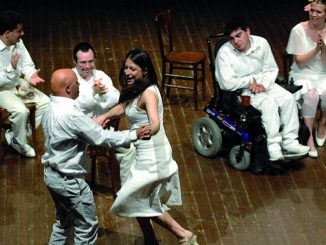 cicabum-teatro-disabili