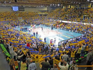 modena-volley-trento-2-play-off-6-1-2078