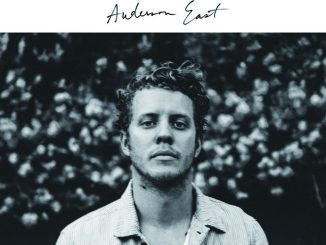 08a Anderson East